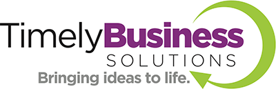 Timely Business Solutions